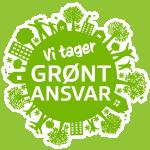 groent-ansvar-150